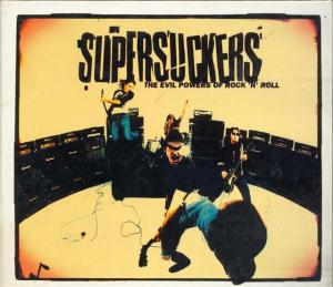 supersuckers_-_the_evil_powers_of_rock_n_roll__small_