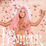 Storm_Large_Le_Bonheur_2014_Album_Cover