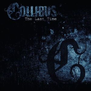 Collibus-Last-Time